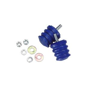 Ground Force 19660 Carrier Bearing Relocator Kit