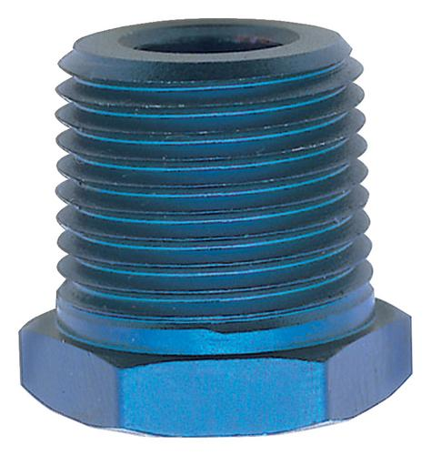 Russell 661620 Pipe Bushing Reducer