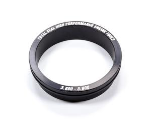 TOTAL SEAL 3.810-3.900 in Bore Piston Ring Squaring Tool P/N 8900