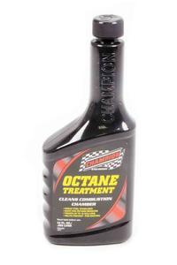 Champion Brand Octane Treatment 12.00 oz Each P/N 4276K