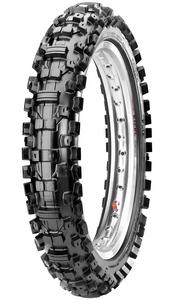 CST TM87957000 CM703 Legion MX IT Rear Tire - 110/90-19