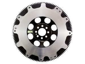 ACT (Advanced Clutch) 600215 XACT Flywheel Streetlite Fits 03-06 350Z G35