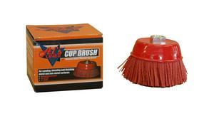 Als Liner ALS-4CB Als Cup Brush