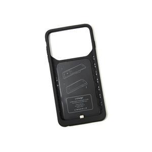 Brandmotion FDMC-1131 Qi/MFi Wireless Charging Case