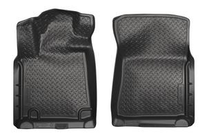 Husky Liners 35571 Classic Style Floor Liner Fits 10-17 Sequoia Tundra