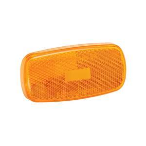 Bargman 31-59-012 Clearance/Side Marker Light