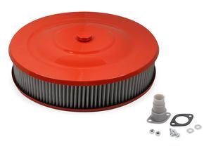 Mr. Gasket 1413G Easy-Flow Air Cleaner