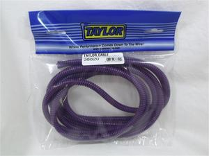 Taylor Cable 38820 Convoluted Tubing
