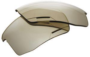100% 62021-030-01 Lenses for Speedcoupe Sunglasses - Dark Bronze