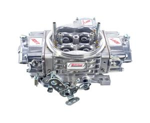 Quick Fuel Technology SQ-750-VS Street Q Series Carburetor