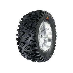 GBC AE153010DC Dirt Commander Front/Rear Tire - 30x10-15