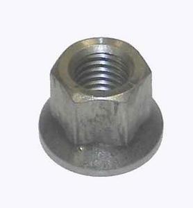 WSM 014-805 Stud Nut for Carb Models - 10mm