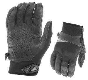 Fly Racing Boundary Gloves (Black, 13)