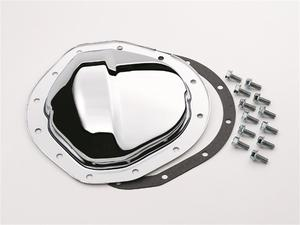 Mr. Gasket 9895 Differential Cover Kit