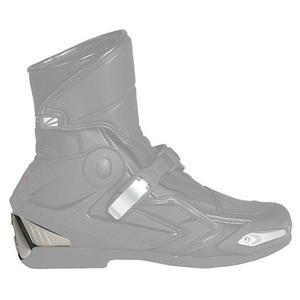 Joe Rocket 757-6002 Metal Heel Protector for Super Street Boots