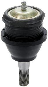 Allstar Performance Screw-In Upper/Lower Ball Joint P/N 56214