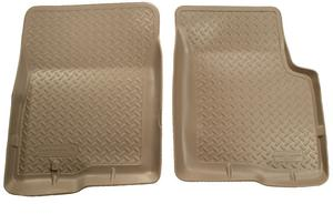 Husky Liners 35453 Classic Style Floor Liner Fits 01-04 Tacoma