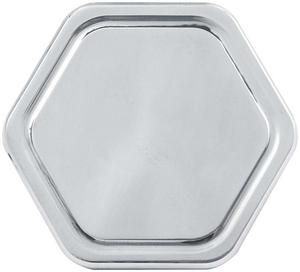 Allstar Performance 21-25 lb Radiator Cap Hexagon P/N 30139
