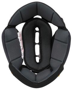 Arai Helmets 075570 Interior Pad for XD4 Helmet - IV/7MM