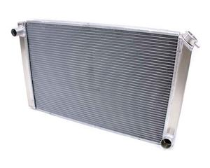 Be-Cool Universal-Fit Universal Radiator 31 x 19 x 3 in P/N 35004
