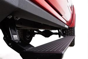 AMP Research 77154-01A PowerStep XL