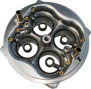 Proform 67100C Carburetor Main Body