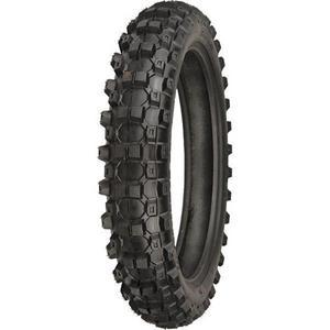 Sedona MX27510 MX887IT Rear Tire - 2.75-10