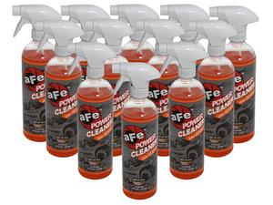AFE Filters 90-10112 Magnum FLOW Pro DRY S Air Filter Cleaner