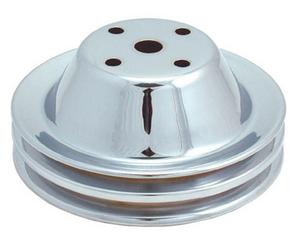 Spectre Performance 4418 Water Pump Pulley