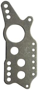 COMPETITION ENGINEERING Magnum Series Four Link Bracket P/N 3427
