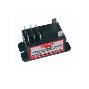 MSD Ignition 8960 High Current Relays