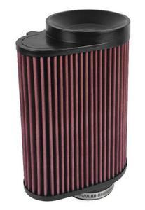 AIRAID AIR-800-504 Intake Kit Replacement Air Filter