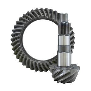 Yukon Gear & Axle YG D50R-488R Ring And Pinion Gear Set