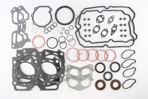 Cometic Gasket Automotive PRO2046C Engine Gasket Kit