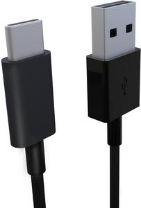 UClear 111041 USB-C Charge/Data Cable Motion Series