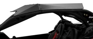 DragonFire Aluminum Sport Roof 4 Seater For Can-Am X3 18-2102