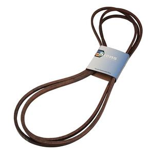 Toro 114-5859 Covered Deck Belt