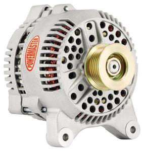 Powermaster 47764 Alternator