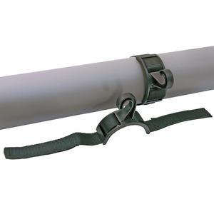 Rugged Ridge 11250.03 Roll Bar Coat Hanger Kit
