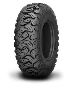 Kenda 0832011402D1 K3201 Mastadon HT Front/Rear Tire - 28x10-14