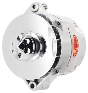Powermaster 67294 Alternator