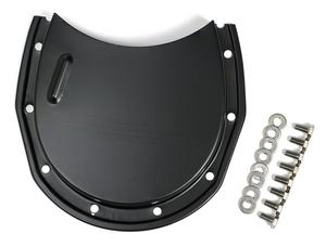 Trans-Dapt Performance Products 8639 Timing Chain Cover