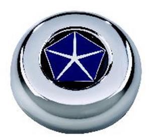 Grant 5693 Mopar Licensed Horn Button