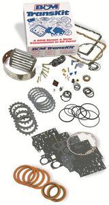 B&M 30229 Transkit Automatic Transmission Kit