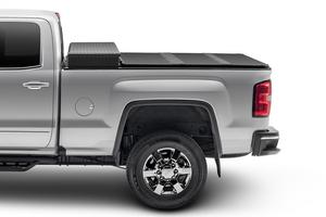 Extang 84720 Solid Fold 2.0 Tool Box Tonneau Cover 6.9ft bed