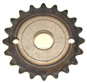 Cloyes S923 Oil Pump Sprocket