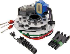 Allstar Performance Ford V8 Ignition Control Module P/N 81227