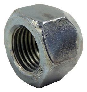 Crown Automotive JA000476 Wheel Lug Nut Fits 41-45 MB
