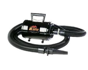 Air Force Blaster 103-142140 Blaster Motorcycle Dryer