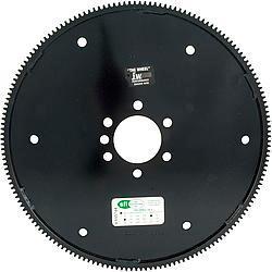 J-W PERFORMANCE 168 Tooth INT Balance The Wheel SBC Flexplate P/N 93000
